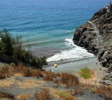 El Besudo Gran Canaria