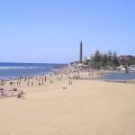 spiaggia-maspalomas