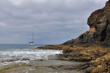 Tiritana Gran Canaria