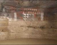 Museo e Parco Archeologico di Cueva Pintada