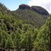 Parco Naturale di Pilancones